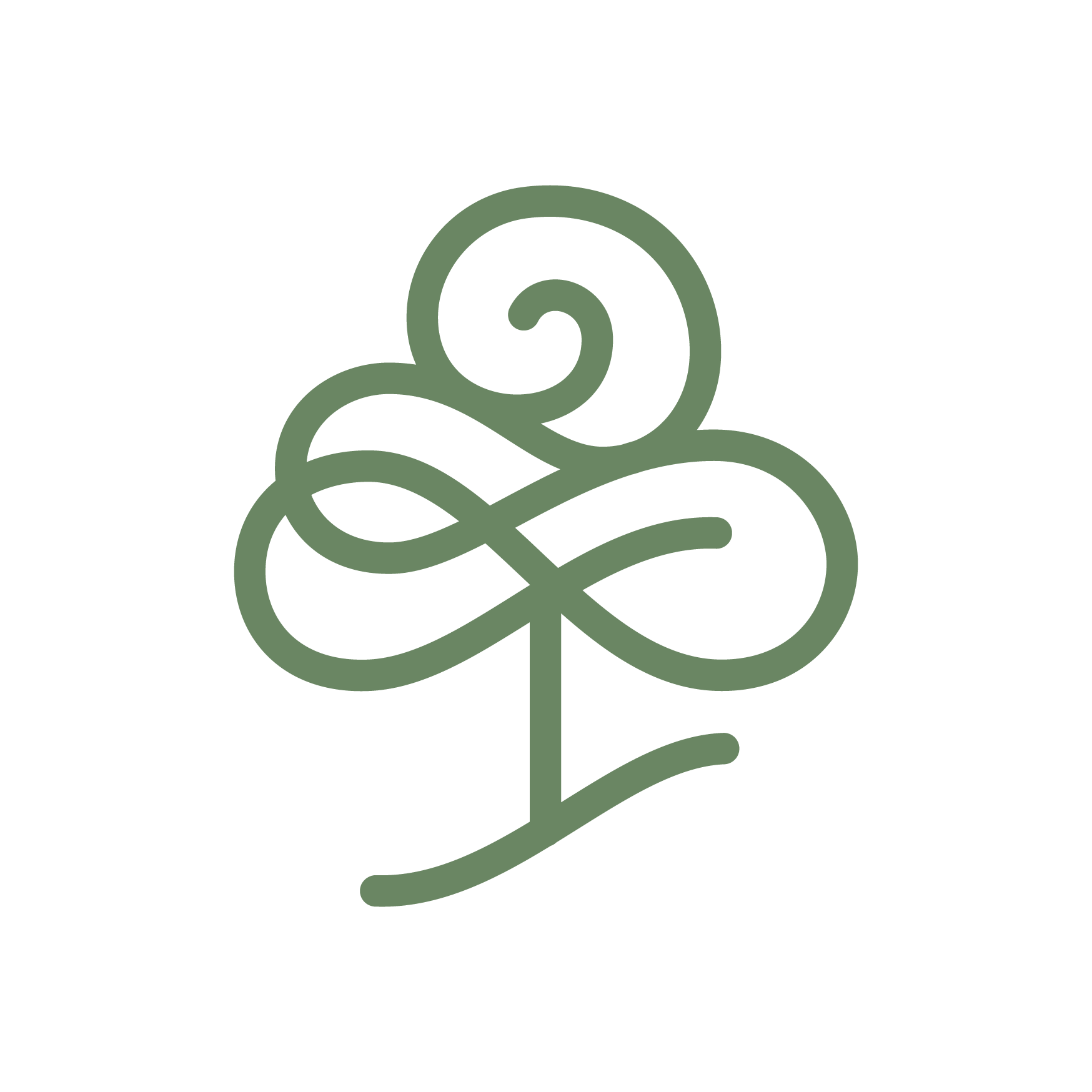 mockup_logo02