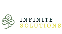 Infinite Solutions