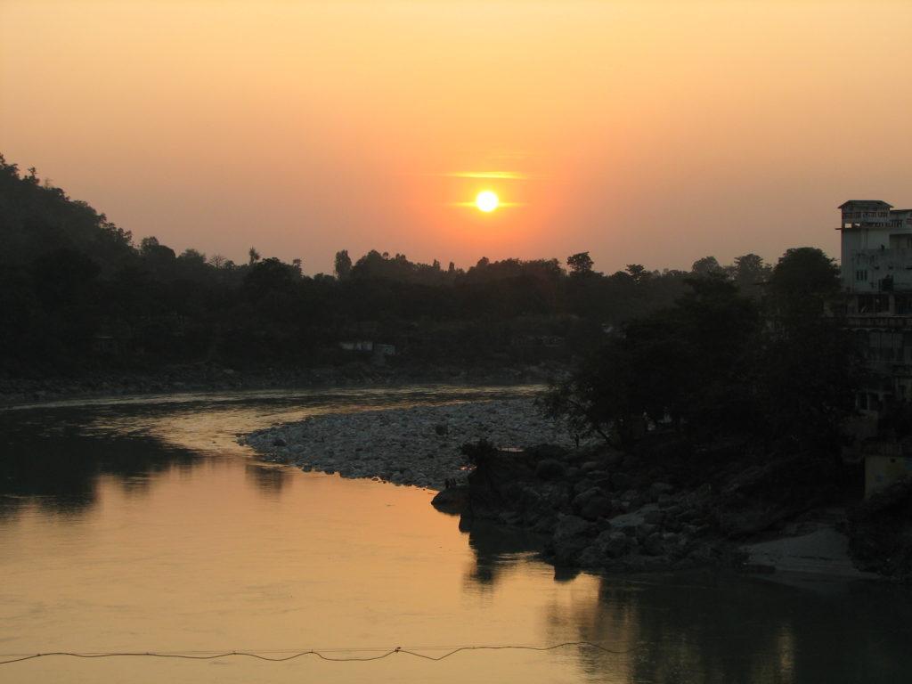 imagen-india